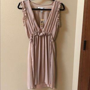 Women's spring summer dress